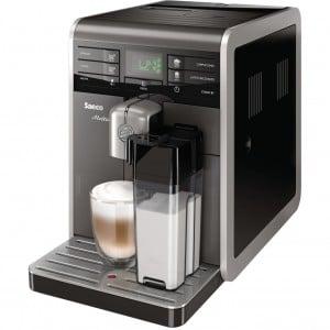 Espressor automat Philips Saeco Moltio HD8769/19