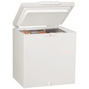 Lada frigorifica de calitate