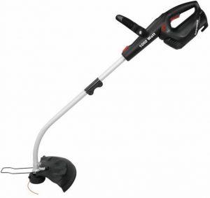 Coasa electrica Skil F0150731AA