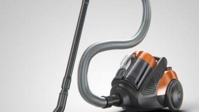 Photo of Cum alegi un aspirator performant pentru acasa