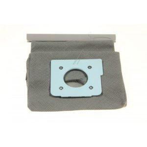 sac aspirator