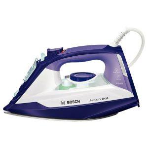 Fier de calcat Bosch Sensixx'x DA30 TDA3026110