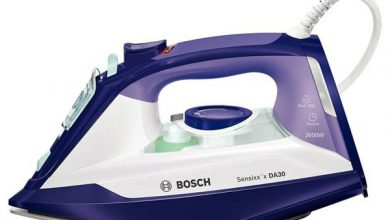 Photo of Review complet fier de calcat Bosch Sensixx'x DA30 TDA3026110