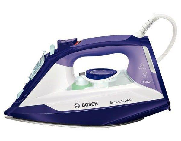Photo of Review complet fier de calcat Bosch Sensixx'x DA30 TDA3026110
