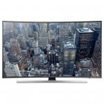 televizor curbat smart 3d Samsung 55JU7500