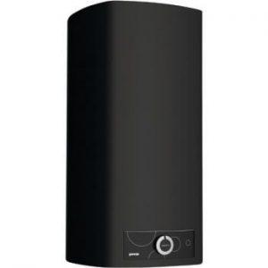 boiler electric negru