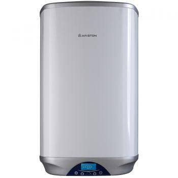 Photo of Cum alegi un boiler potrivit pentru acasa