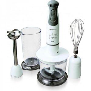 mixer de mana - accesorii