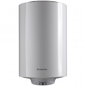 Boiler electric Ariston Pro Eco EVO 80 EU