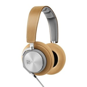Casti audio Bang & Olufsen BeoPlay H6