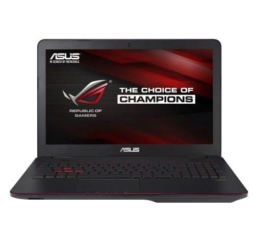 Photo of Cum alegi un laptop pentru jocuri