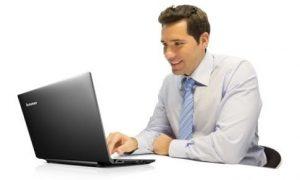 Cum alegi un laptop pentru birou