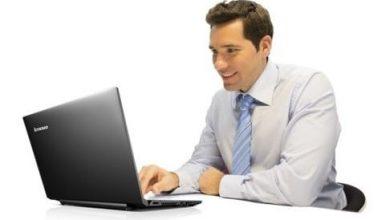 Photo of Cum alegi un laptop bun pentru birou