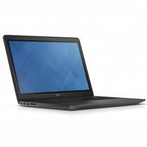 Laptop Dell Latitude E3550 cu procesor Intel Core i5-5200U