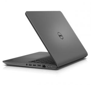 Laptop pentru birou modern si elegant