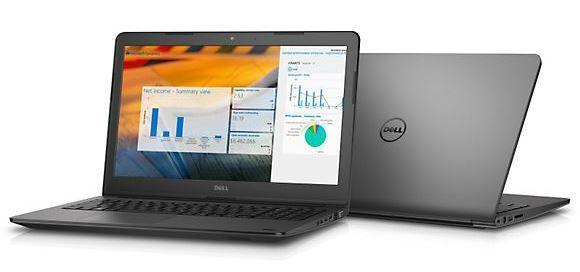 Laptop performant pentru birou