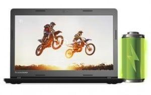 Autonomie baterie laptop ieftin si bun