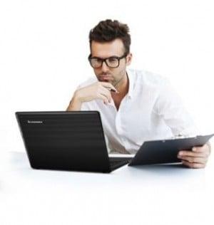Garantie laptop bun si ieftin