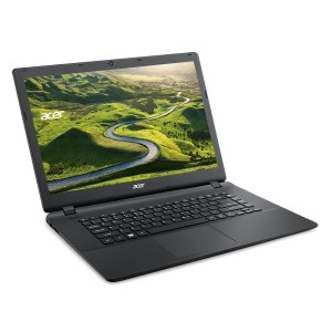 Laptop Acer Aspire ES1-520-343N