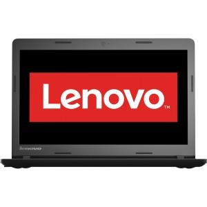 Laptop Lenovo IdeaPad 100-15 cu procesor Intel Celeron Dual Core N2840 2.16GHz