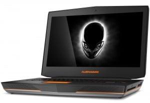 Laptop pentru jocuri bun