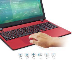 Touchpad laptop ieftin si bun