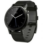 Ceas Smartwatch Motorola moto 360, 2nd generation