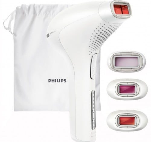 Epilator Philips Lumea IPL SC2009/00