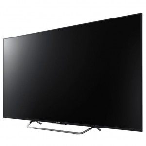 Sony Bravia 65X8509C Android 3D LED 164 cm 4K Ultra HD