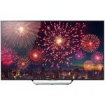 Televizor Sony Bravia 65X8509C Smart Android 3D LED, 164 cm,4K Ultra HD