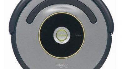 Photo of Review complet robot de aspirare iRobot Roomba 631 – Filtru din Microfibre, Navigare iAdapt
