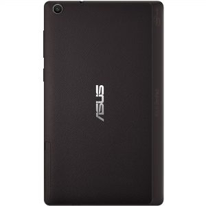 Spate tableta ASUS ZenPad C 7.0 Z170CG-1A054A