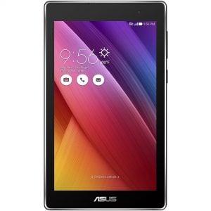 Tableta ASUS ZenPad C 7.0 Z170CG-1A054A