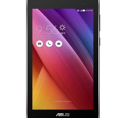 Photo of Review complet tableta ASUS ZenPad C 7.0 Z170CG – o tableta ieftina si de calitate