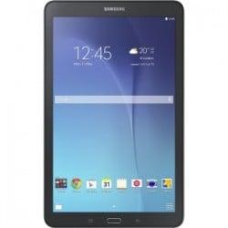 """Tableta Samsung Galaxy Tab E T560 9.6"""""""