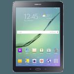 Tableta Samsung Galaxy Tab S2 T810