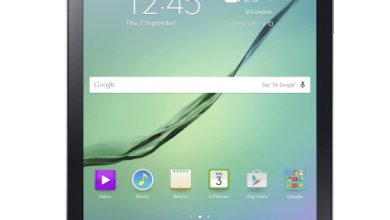 Photo of Review tableta Samsung Galaxy Tab S2 T810 cu procesor Octa-Core™ 1.9 GHz, 9.7″, 3GB RAM, 32GB, Wi-Fi, Bluetooth 4.1, GPS