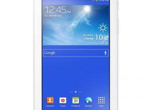 Tableta Samsung Galaxy Tab3 T116