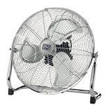 Cum alegi cel mai bun ventilator