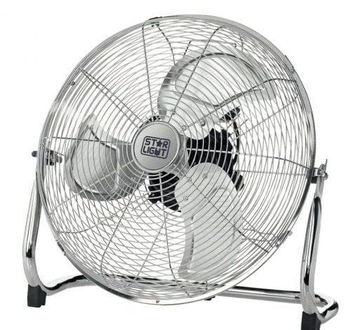 Photo of Cum alegi un ventilator bun pentru zilele toride