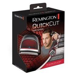 Masina tuns parul Remington QuickCut HC4250