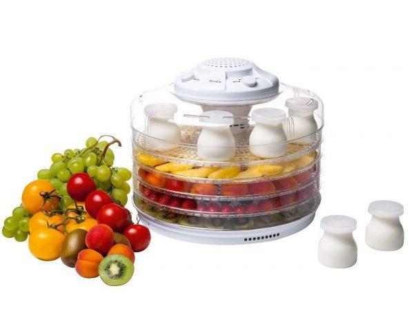 Photo of Cum alegi cel mai bun deshidrator de alimente