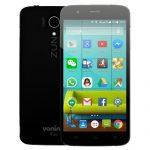 Smartphone Vonino Zun XO