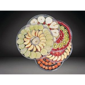 Tavi multiple deshidrator alimente