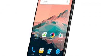 Telefon mobil Allview X2 Soul Pro, Dual Sim