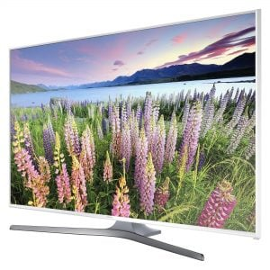 Televizor LED Smart Samsung 40J5510