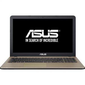 Laptop ASUS X540SA-XX018D