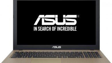 Photo of Review laptop ASUS X540SA-XX018D Pentium Quad Core N3700 1.60GHz, 15.6″, 4GB, 500GB