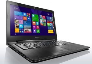 Laptop Lenovo IdeaPad 300-15