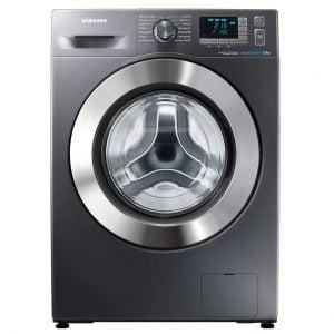 Masina de spalat rufe SLIM Samsung WF60F4E5W2X